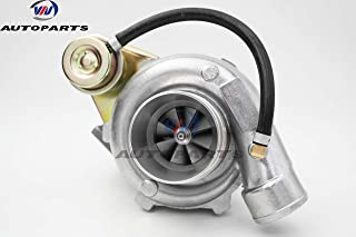 rb20det turbo kit