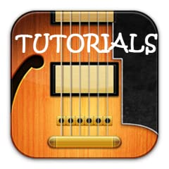 How to Create and Play GarageBand Projects? How to Play Guitar and Piano? How to Record Vocals and Musical Instruments? How to Play and Record Software Instruments How to Add Apple Loops How to Arrange and Edit Your Music Mixing and Adding Effects Cr...