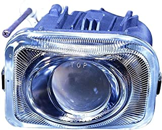 Best 2006 subaru legacy fog light replacement Reviews