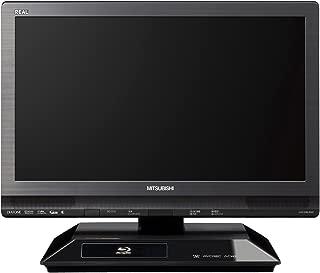 三菱電機(MITSUBISHI) 22V型 液晶 テレビ LCD-22BLR500 ハイビジョン   2011年モデル