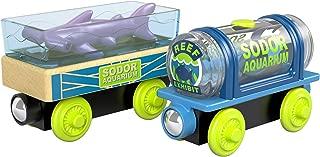 Best thomas the train shark set Reviews