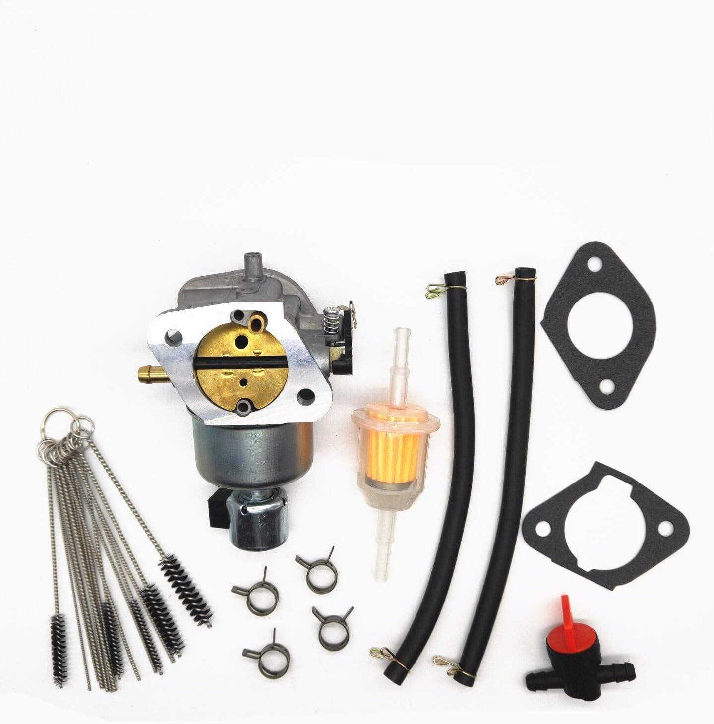 QMOKO 15004-0986 Carburetor for Free shipping anywhere in the Atlanta Mall nation Kawasaki Carb Genuine