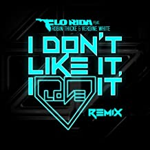 Best i dont like remix Reviews