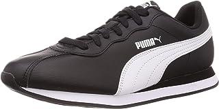 PUMA Turin II, Sneaker Unisex-Adulto