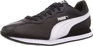Puma Unisex Yetişkin Turin II Moda Ayakkabı