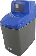 BWT ws555高流量电子水软化器 小块 蓝色14 升