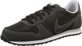 Nike Women's 644451 Ankle-High Cross Trainer Shoe