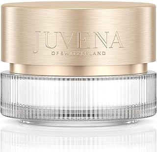 Juvena Superior Miracle Cream Tratamiento Facial - 75 ml