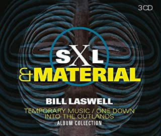 Best material bill laswell Reviews