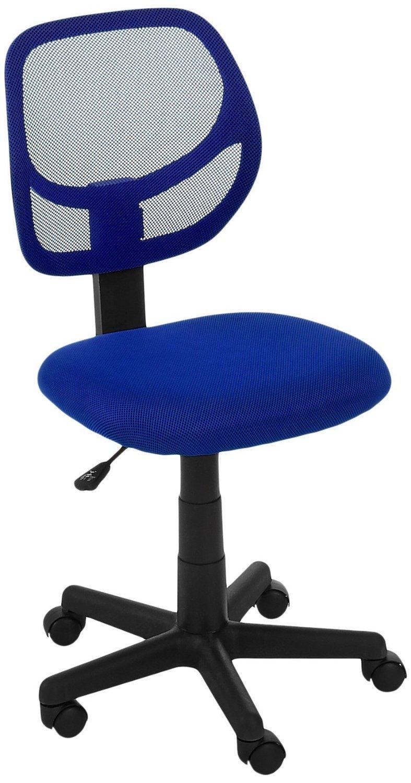desk chair for teens amazon com rh amazon com Cute Desk Chairs for Girls Cool Desk Chairs for Girls