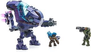 Mega Construx Halo Covenant Gublin Grunt