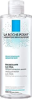 La Roche-Posay La Roche-Posay Fysiologisch Micellair water - 400ml - gevoelige huid