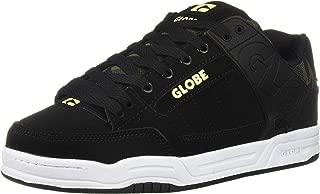 Men's Tilt Skate Shoe