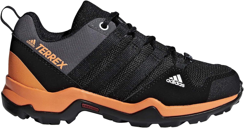 Adidas Unisex-Erwachsene Terrex Ax2r Ax2r Ax2r Cp Trekking- & Wanderhalbschuhe  147a6c
