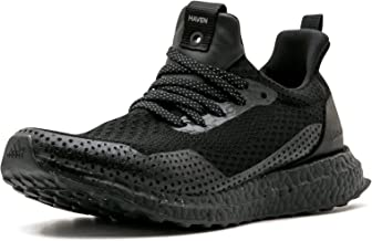 ultra boost uncaged haven
