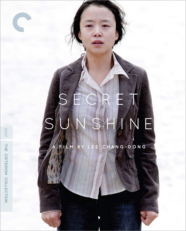Some reservation Secret Sunshine Max 40% OFF