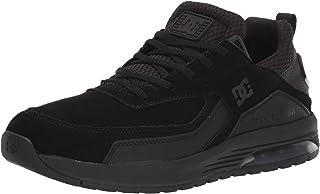 DC Shoes Mens Shoes Vandium Shoes for Men Adys200069
