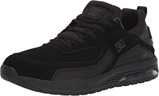 Shoes Mens Shoes Vandium Shoes for Men Adys200069