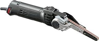 リョービ(RYOBI) 電気やすり BY-1030 10×330mm 624900A