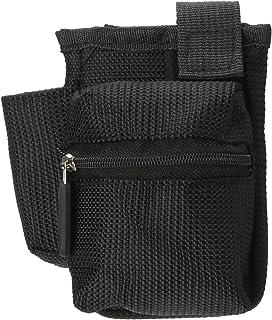 حقيبة للشيشة الالكترونية سموك - بلون اسود