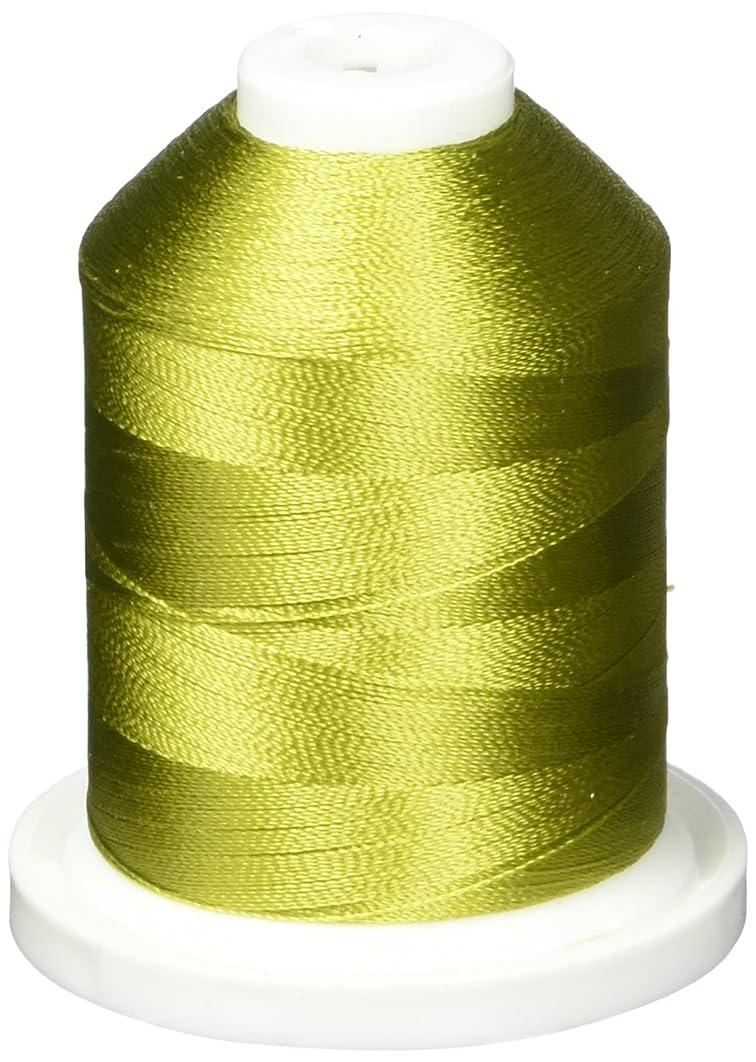 Robison-Anton Rayon Super Strength Thread, 1100-Yard, Sun Shadow