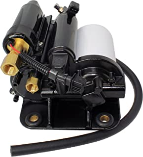 HFP-A706 Fuel Pump Assembly Replacement for Volvo Penta 4.3L/5.0L/5.7L Replaces 21545138, 21397771, 3594444, 3861355, 3860210