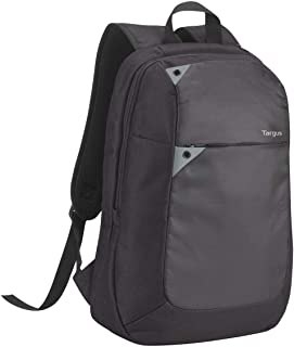 "TARGUS LAPTOP BACKPACK BLACK 15.6""- TBB578EU"
