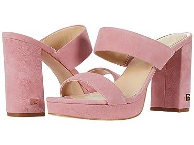 GUESS Blubell (Pink) Women