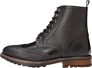 find. Men's Classic Boots