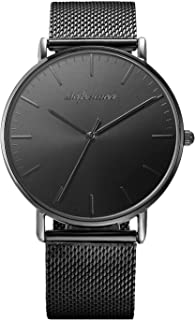 Best mesh band watches Reviews