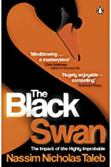 The Black Swan: The Impact of the Highly Improbable (English Edition) Format Kindle