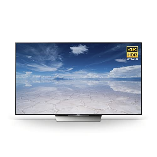 Native 120Hz LED TV: Amazon com