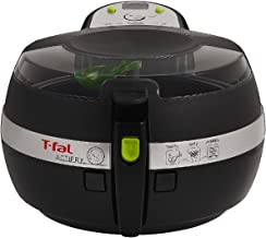 T-Fal FZ710851 Actifry Electric Fryer, Black