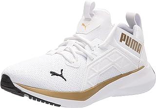PUMA Softride Enzo Nxt womens Running Shoe