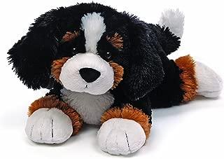 Best mountain stuffed animals Reviews