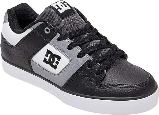 White/Grey/Black 2