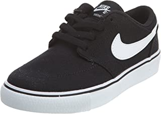 Nike Kids SB Portmore II CNVS (PS)