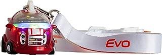 Ozobot Wearable Skin, for Evo (Racer)