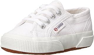 Superga Toddler/Little Kid Classic Sneaker