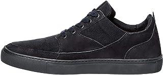 VAUDE Men's UBN Redmont 2.0 RT Hiking Shoe