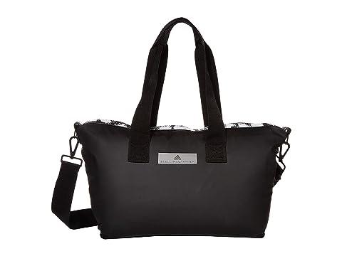 adidas by Stella McCartney Studio Bag Small DZ6826