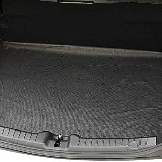 Mehrzweck /& Auf Ma/ß Zuschneidbar Universal Autodach Matte Antirutschmatte 99 x 91 cm Premium-Qualit/ät Rutschfeste Schutzmatte f/ür Dachtr/äger Reisen Gep/äcktransport.
