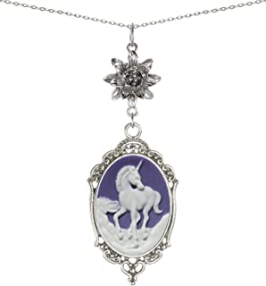 unicorn cameo