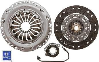 Sachs K70659-01 Clutch Kit