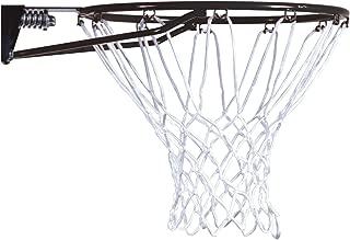 Best good basketball brands Reviews