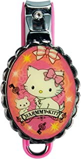 Charmmy Kitty Nail Clippers - Nail Clippers