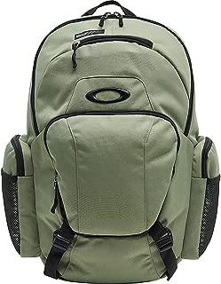 Oakley Blade 30L Backpack