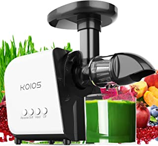 Best juicer philips 1861 Reviews