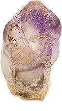 brandberg crystal