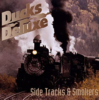 Side Tracks Smokers